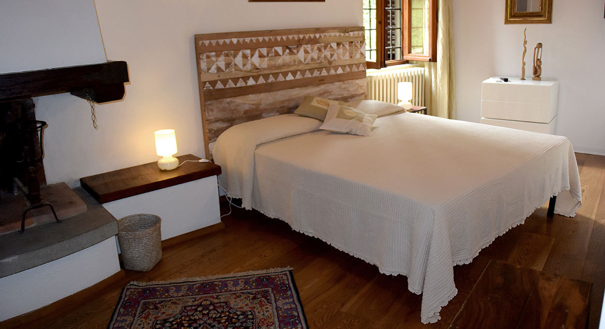 B&B Firenze la borraina