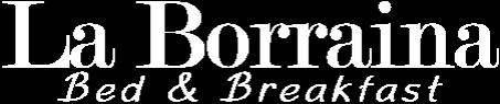 logo-la-borraina-header